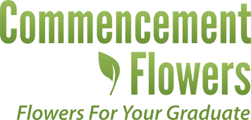 Commencement Flowers - Flowers for your graduates